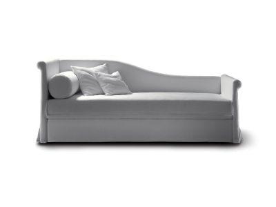 """Jaunuolio lova """"Teo"""""""