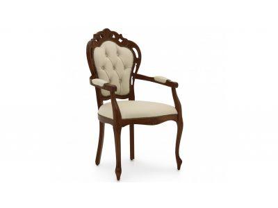 """Kėdė """"Traforata"""""""