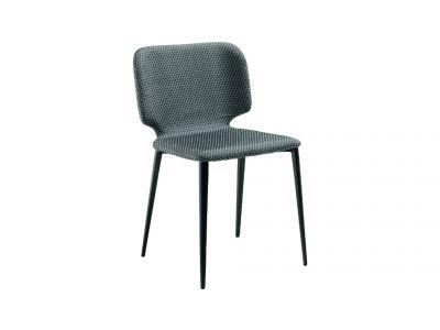 """Kėdė """"Wrap S M TS"""""""