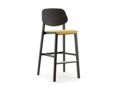 """Pusbario/Baro kėdė """"Yard"""""""