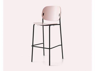 """Pusbario kėdė """"Yo!"""""""