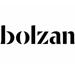 Bolzan