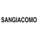 Sangiacomo